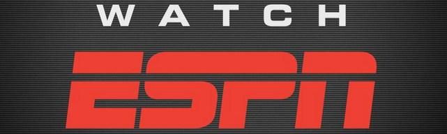 ESPN Sports Cricket Live [Review]