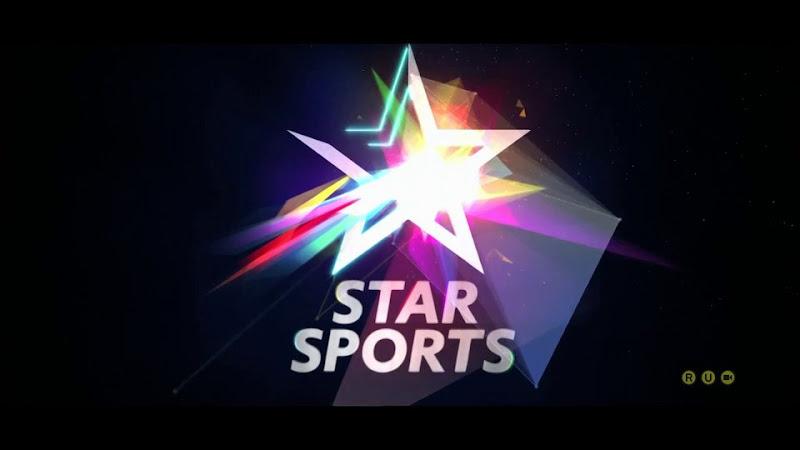 Watch Star Sports 1 HD Hindi Channel Live in HD